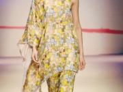 laura-biagiotti-fashion-week-03