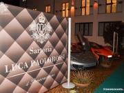 luca-paolorossi-sartoria-milano-deaminamagazine-6