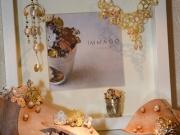 luca-paolorossi-sartoria-milano-deaminamagazine-7