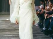 Luisa-Beccaria-fashion-week-02