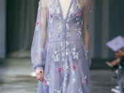 Luisa-Beccaria-fashion-week-06