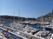 Monaco-Yacht-Show-deamina-magazine-05