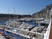 Monaco-Yacht-Show-deamina-magazine-06
