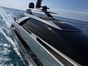 Monaco-Yacht-Show-deamina-magazine-08