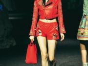 Philipp-Plein-fashion-week-06