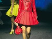 Philipp-Plein-fashion-week-07