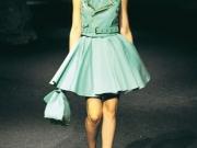 Philipp-Plein-fashion-week-08