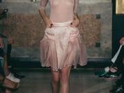 Ports-fashion-week-02