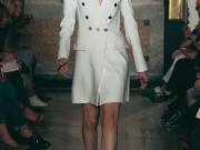 Ports-fashion-week-04