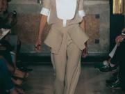 Ports-fashion-week-05