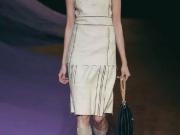 Prada-fashion-week-02