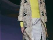 Prada-fashion-week-03