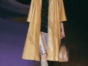 Prada-fashion-week-04