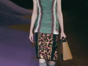 Prada-fashion-week-05