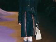 Prada-fashion-week-06
