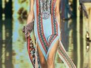 Roberto-cavalli-fashion-week-01