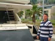 alessandro-masu-s-l-yachting