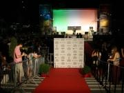 Italian Movie Award1