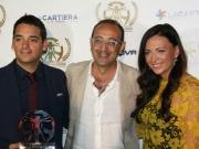 Italian Movie Award2