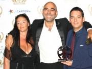 Italian Movie Award4