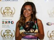 Italian Movie Award5