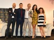 Italian Movie Award8