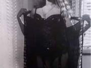 Sophia-Loren-03