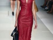 trussardi-fashion-week-milano-02