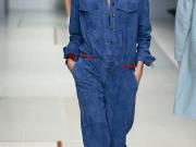 trussardi-fashion-week-milano-05