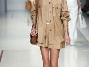 trussardi-fashion-week-milano-06