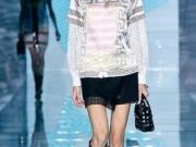 versace-fashion-week-milano-01