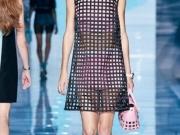 versace-fashion-week-milano-02