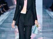 versace-fashion-week-milano-03