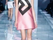 versace-fashion-week-milano-04