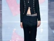versace-fashion-week-milano-07