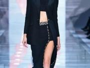 versace-fashion-week-milano-08