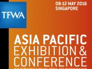 TFWA-AP-EC-2016-logo