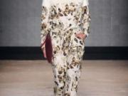 Zambelli-fashion-week-milano-01