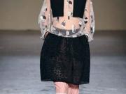 Zambelli-fashion-week-milano-02