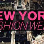 New York Fachion Week