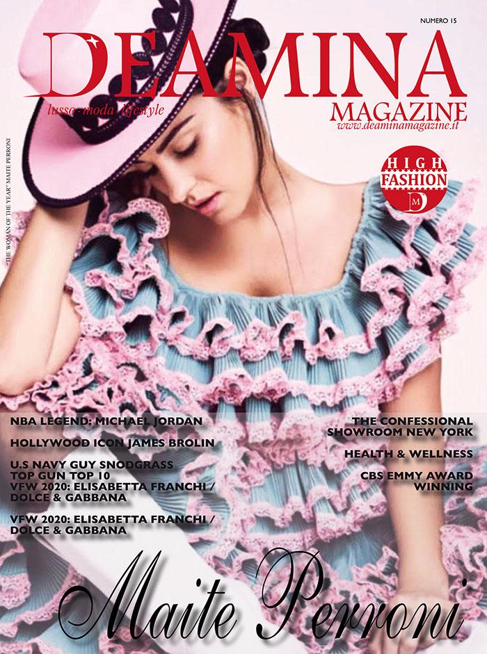 deaminamagazine